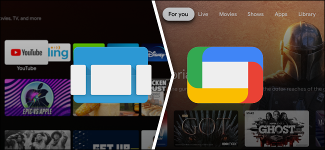 android tv a google tv hero